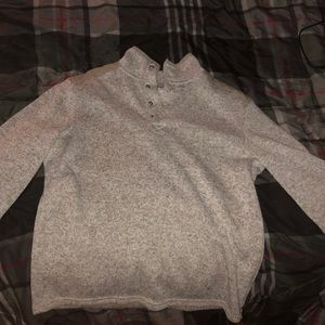 I'm selling a Goodfellow & Co jacket
